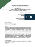 Dialnet-QueMeAyudaAAprenderYParticipar-7536699