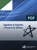 Unidade 4 - Introdução ao Processo de Software