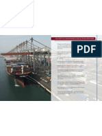 CBP PublishesStatistical Highlights Fiscal Year-End 2010