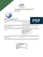 GRADO_INGENIERIA_INFORMATICA (DEFINITIVO)