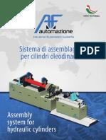 AF_assembly system catalogue