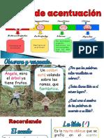 sesion_5_Reglas_de_acentuacion_comu