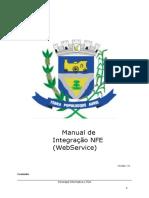 NFSe-manual-integracao-Ourinhos