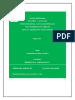 Mód. autodidáctico de aprendizaje de español-XI-original
