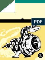Python Crash 50%