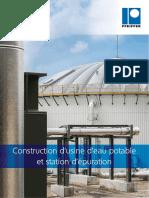161114_Plant_Constrcution_fr_W