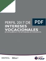 perfil_intereses_vocacionales_2017