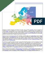 EUROPA Sociales 6
