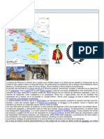 ROMA Sociales 6