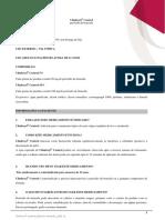 Clindoxyl® Control peróxido de benzoíla