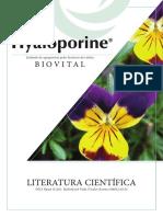 hyaloporine