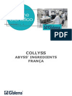 Ic - Collyss