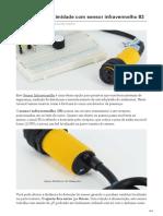 filipeflop.com-Detector de proximidade com sensor infravermelho 83