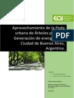 pfm_final_g7_vfinal_entrega_eoi