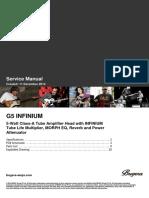 RnD_Conf_GLOB_Overview_P0ATD_Service_Manual_2014-12-11_Rev.0 (1)