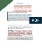 Material de estudio Parcial MAQUINARIA