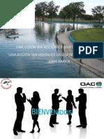 TALLER DE REDACCIÓN DE INFORMES ESPINOSA- Jose H.  PRIMER TALLER DE INDUCCIONactualizado 09-04-2012