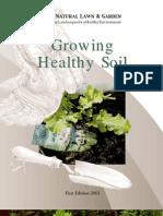 20790937-Growing-Healthy-Soil