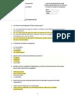 QCM dt des affaire.pdf pdf