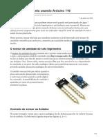 Filipeflop.com-Monitore Sua Planta Usando Arduino 116