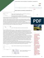 Modelos de propagación de señales acústicas en entornos subacuáticos (y III) - www.gigatronic.es - www.gigatronic