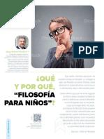 Artículo FpN Santillana