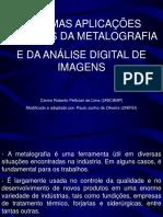 MATERIAL_No_04_DE_MCM003P_RTE_PJ_1_-_APLICAOES_METALOGRAFICAS