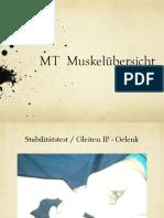 MT-Powerpoint-PDF