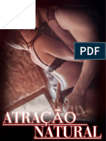 Atracao_Natural