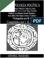 2334 antropologia politica y comunicacion