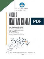 Kimia_02KB1_Ikatan Ion