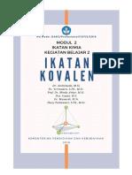 kimia_02KB2_Ikatan Kovalen