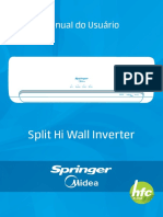 Manual-do-usu-rio-Split-Springer-Midea-Inverter