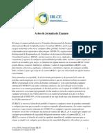 2020_July_14_Examination-Day-Notice_FINAL_SPANISH