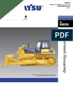 D85ESS-2A