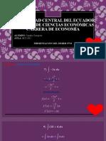 PRESENTACIÓN_DEBER23_CASQUETE ZAMBRANO_JANDRY ALEXANDER_EC2-002
