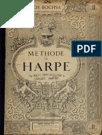 op.60 Méthode_de_harpe