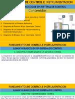 Lab-1_Lab-4-SistemaDeControl