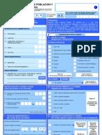 Censo Poblacin