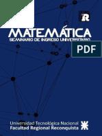 Cuadernillo_Matemática2020
