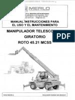 manual-uso-mantencion-manipulador-telescopico-giratorio-roto