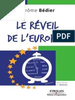 Le Rêve De L_Europe