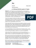 PPP Release VA 0304