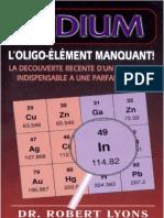 IndiumRobertLyons.pdf