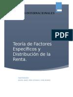 Factores_Espec__ficos_trabajo_escrito.docx