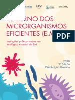 Caderno-dos-Microorganismos-eficientes-diagramado