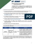 COMUNICADO DE ABERTURA 129_21