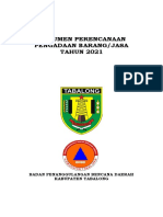 COVER DOK RENC 2021