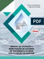 Manual_Tratamento-de-água-Interativo - para montagem da apresentação