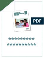 BO2018 Cm2 - Exercices - Faire de la grammaire en cm2 Picot